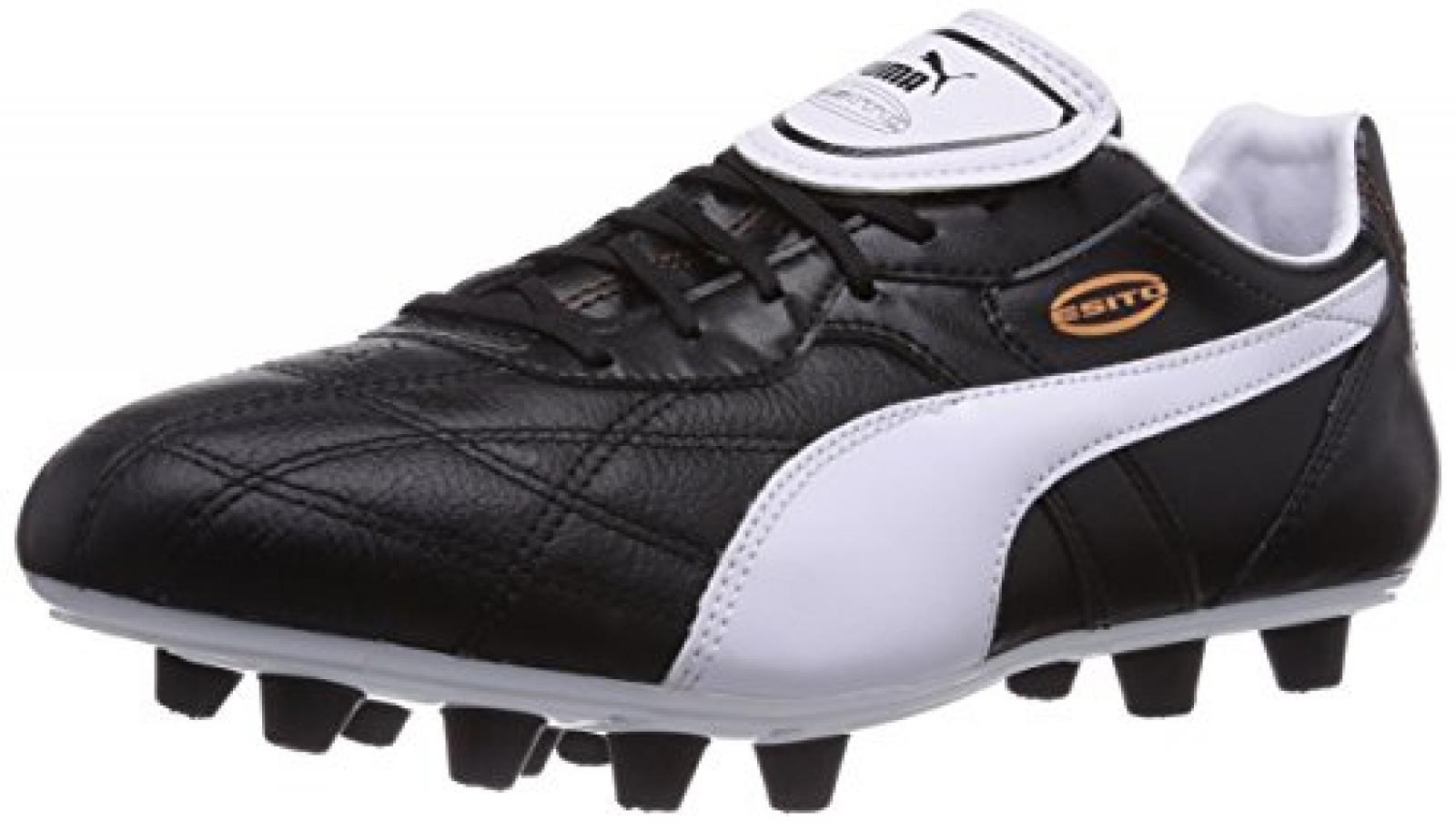 Puma Esito Classico FG Herren Fußballschuhe