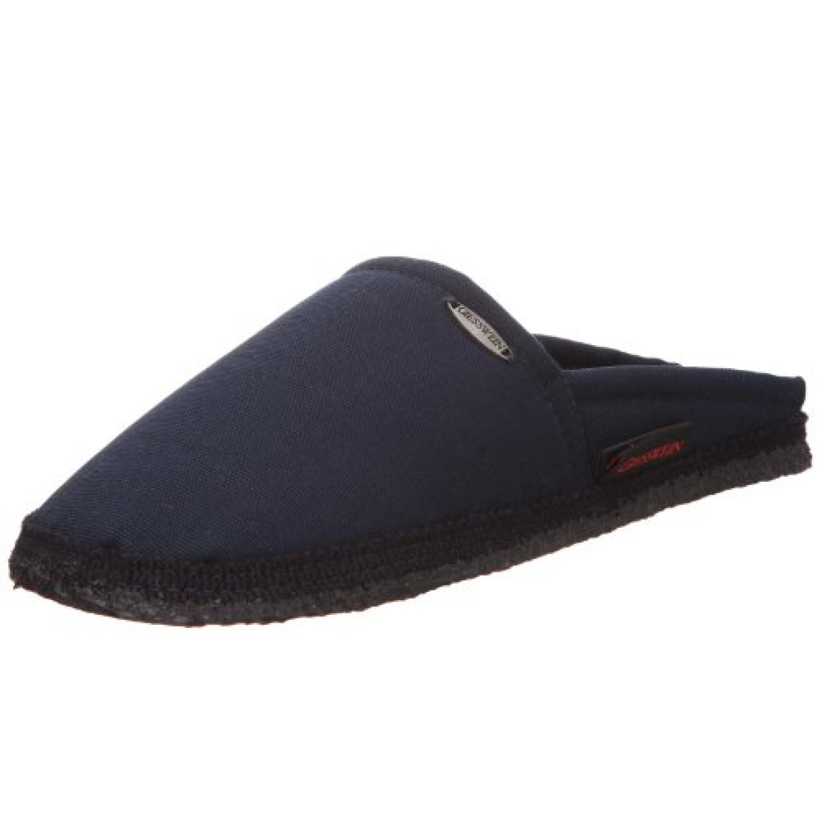 Giesswein Villach Unisex-Erwachsene Pantoffeln