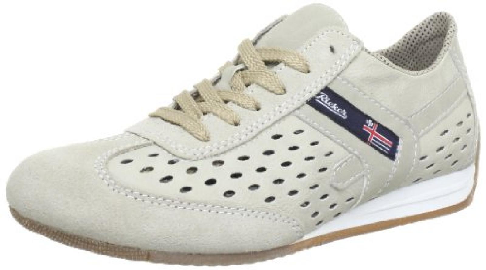 Rieker L9026 Damen Sneakers