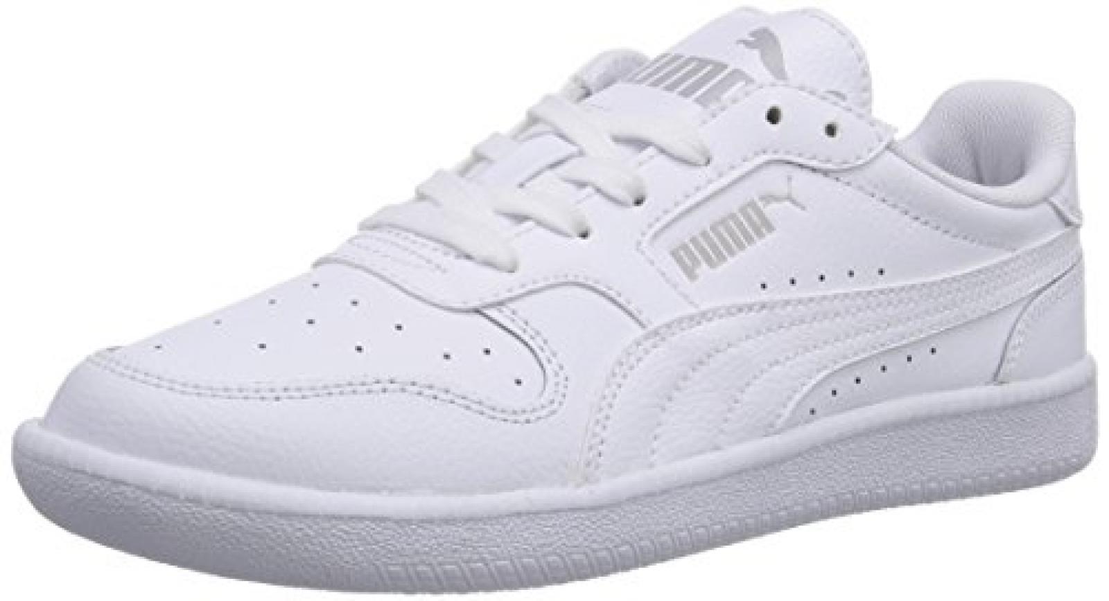 Puma Icra Unisex-Kinder Sneakers
