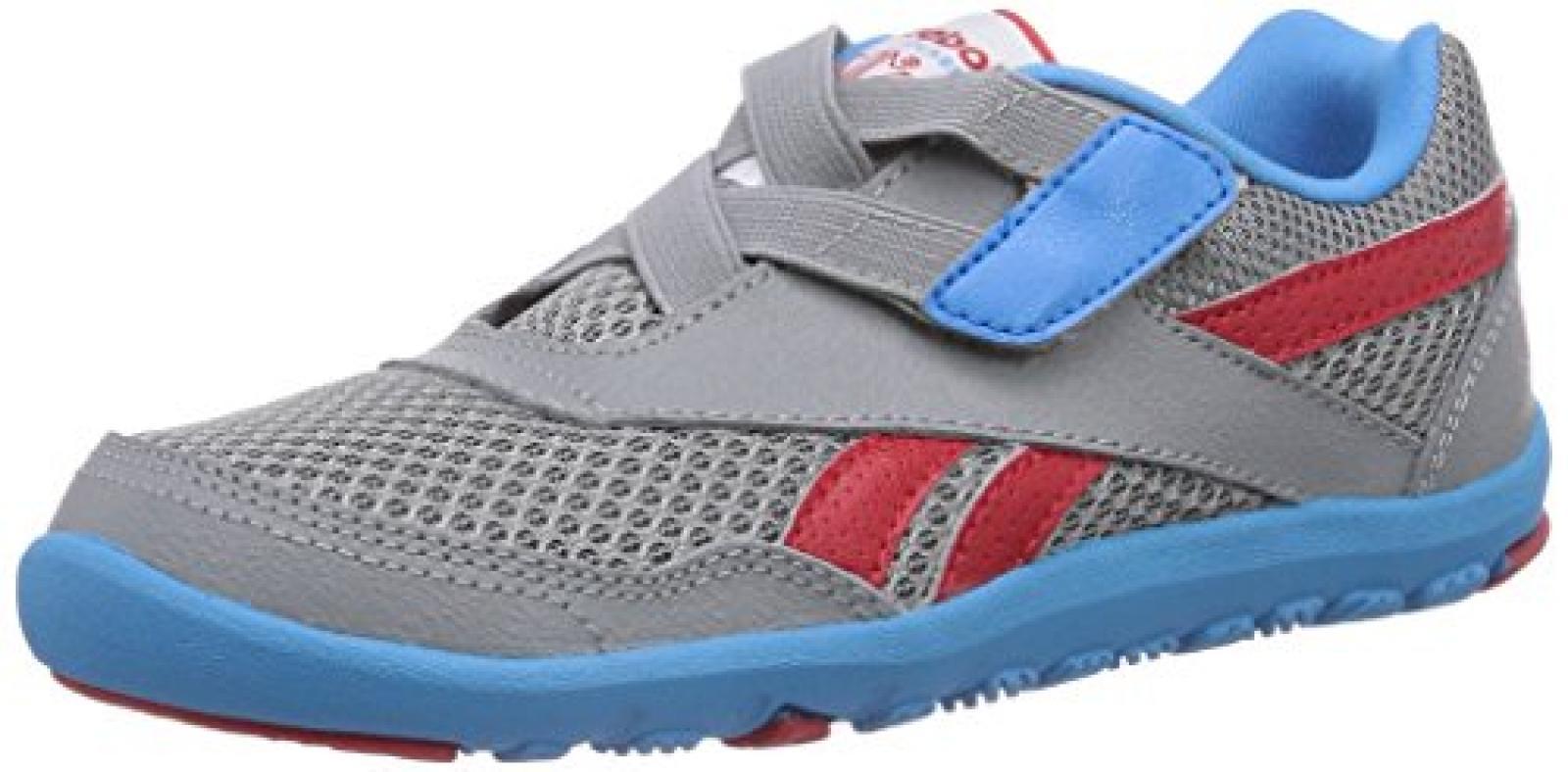 Reebok Ventureflexexplore Jungen Sneakers