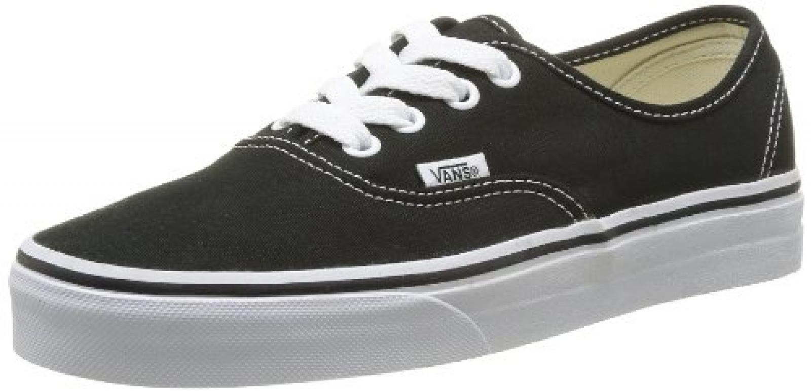 Vans Authentic Unisex-Erwachsene Sneakers