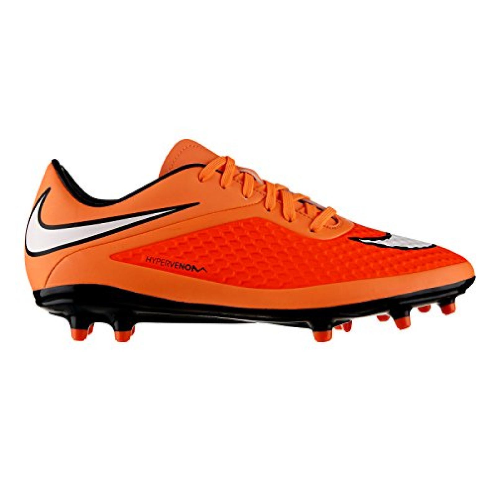 Nike 599730 690 Hypervenom Phelon Fg Herren Sportschuhe - Fußball