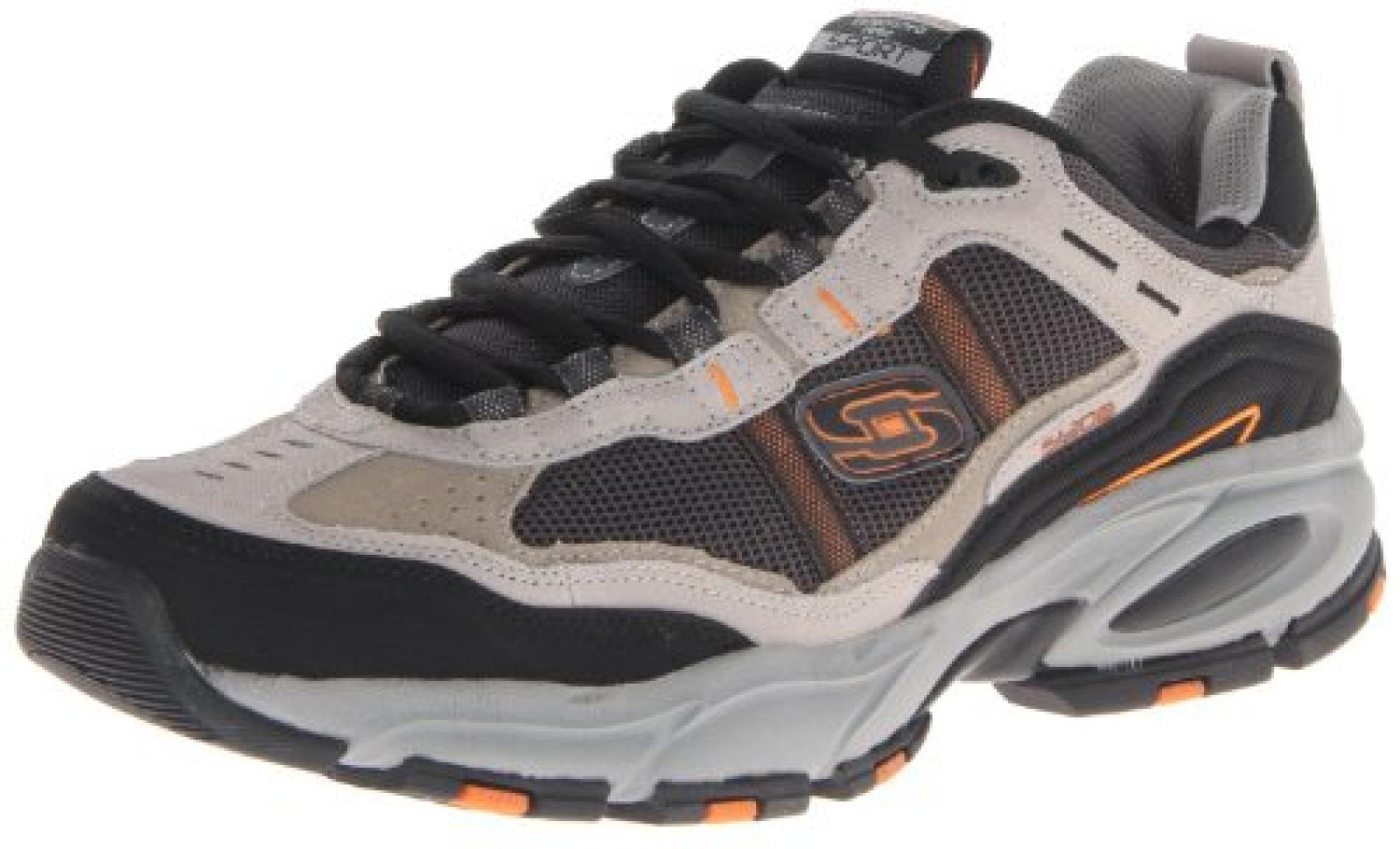 Skechers Vigor 2.0 Herren Sneakers