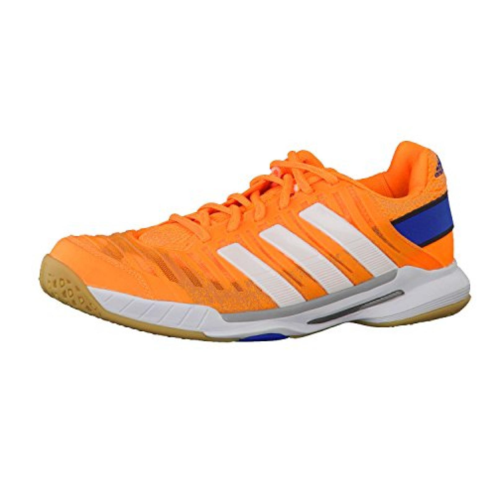 adidas adiPower Stabil 10.1 Handballschuh Herren