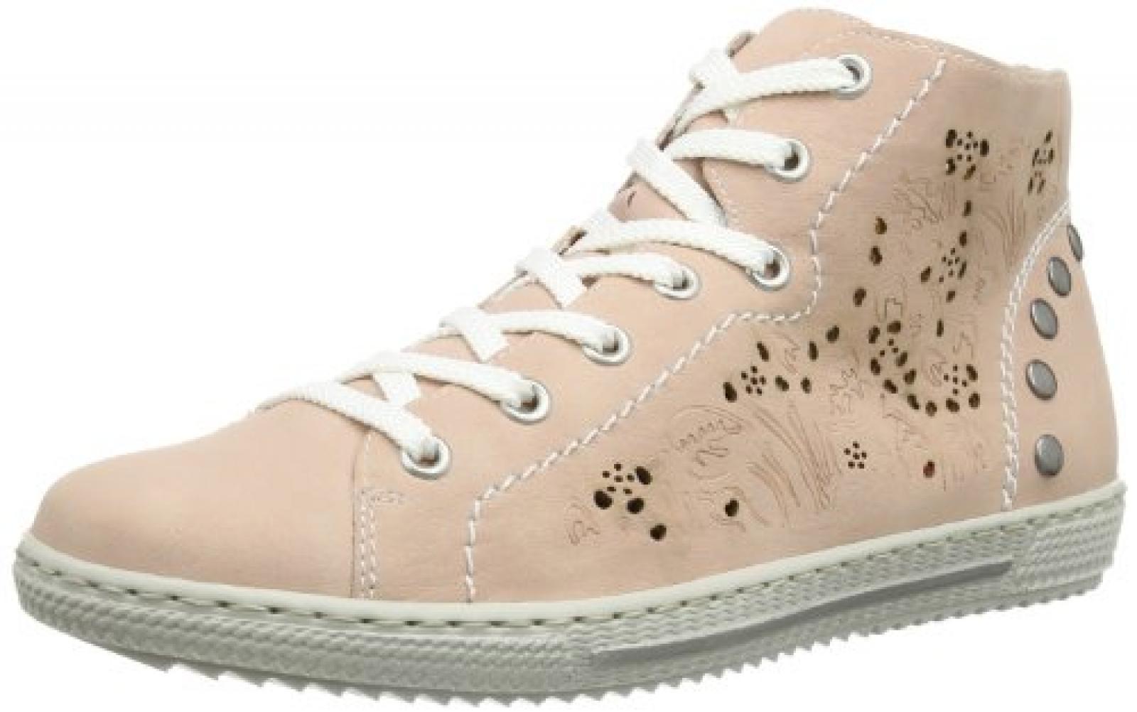 Rieker  Z9415 Damen Sneaker