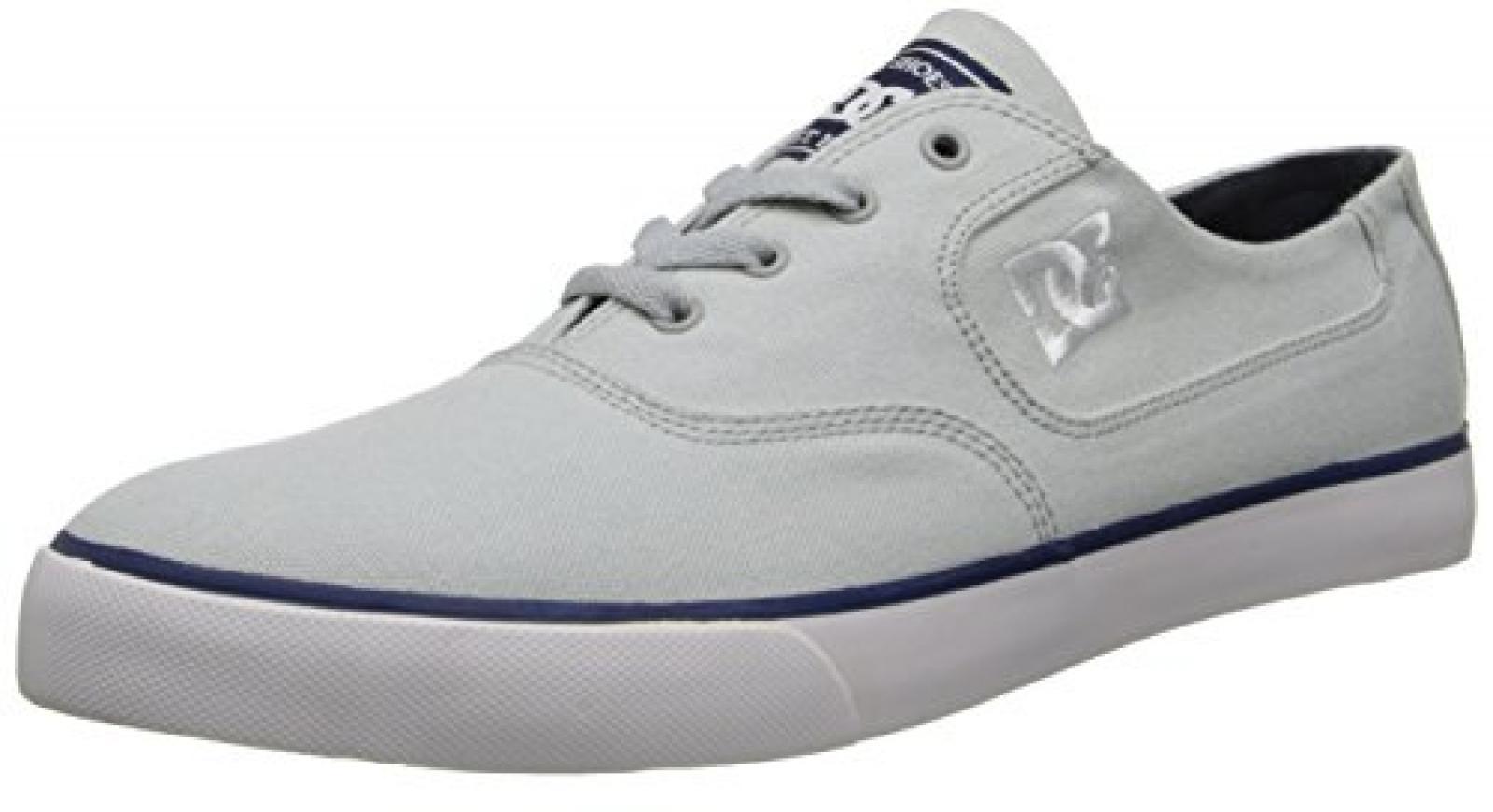 DC FLASH TX M ESU 302911 Herren Sneaker