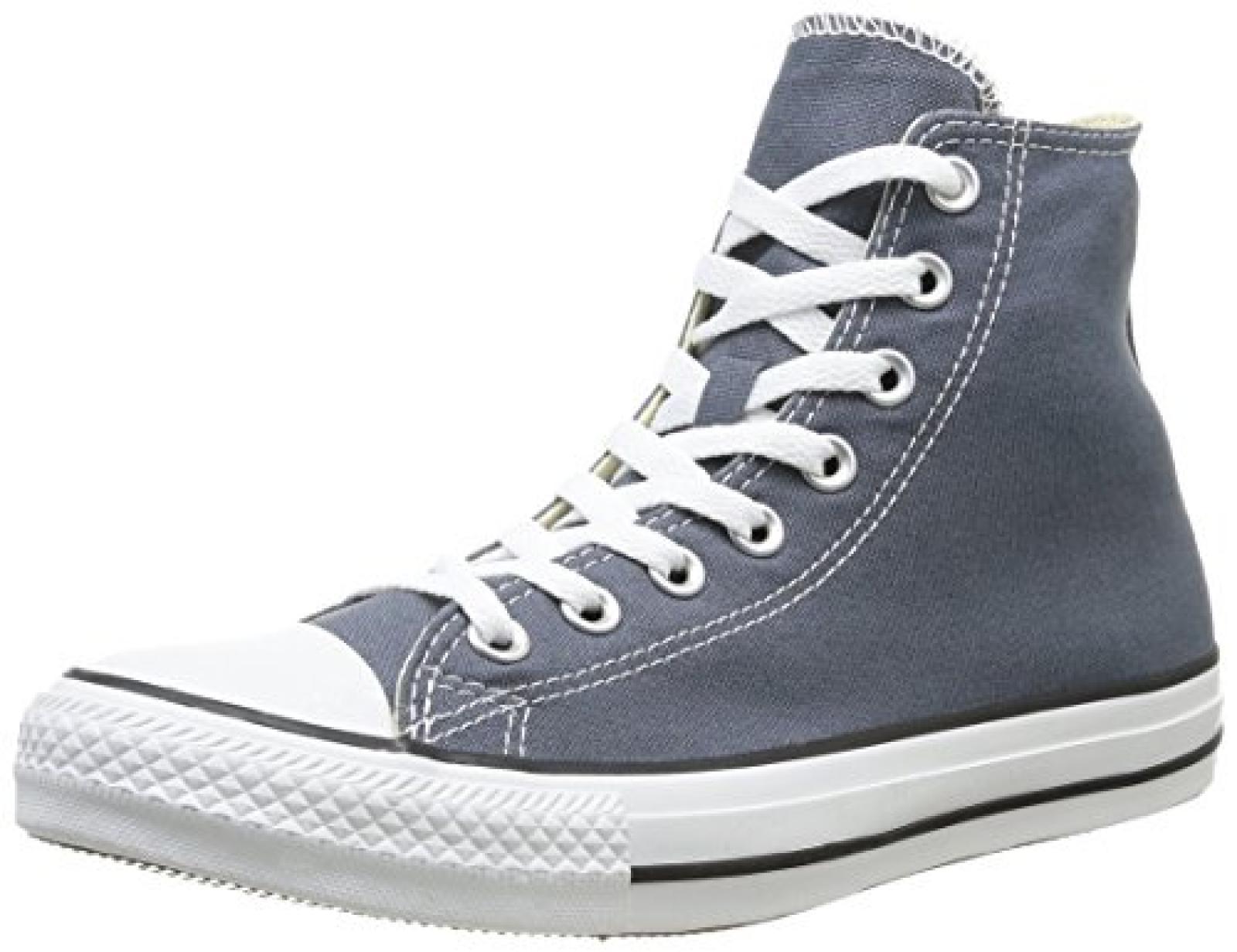 Converse Ctas Season Hi Damen Sneaker