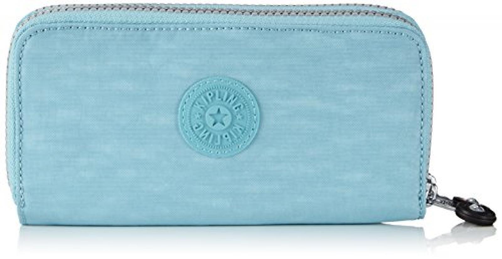 Kipling UZARIO K1502700Q Damen Geldbörse 10x19x4 cm (B x H x T)