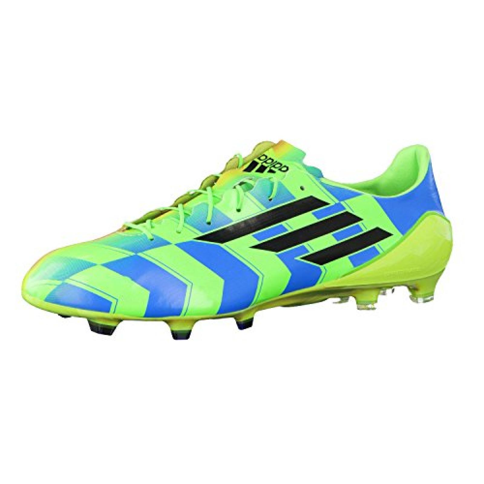 adidas F50 adizero TRX FG Crazylight Fußballschuh Herren