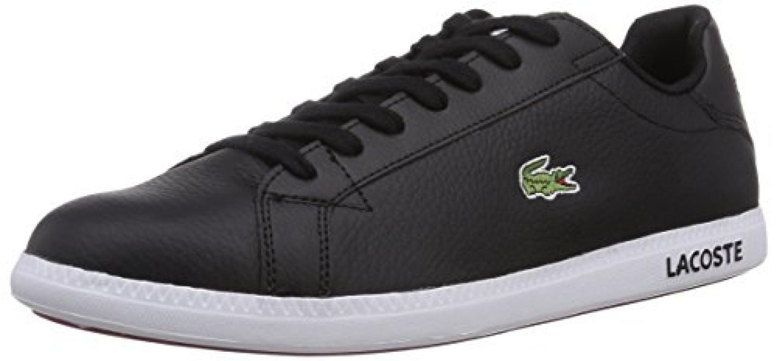 Lacoste GRADUATE LCR Herren Sneakers