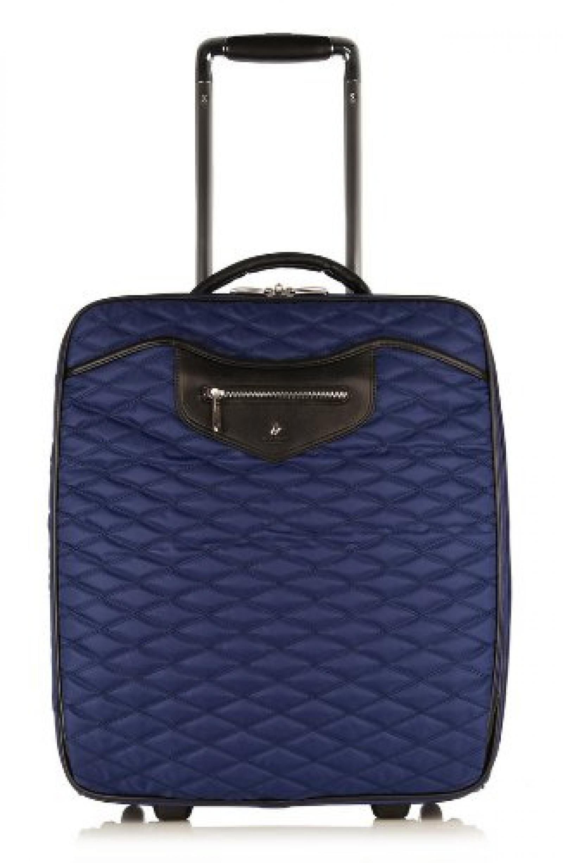 Knomo  18-802-MRB,  Damen Laptop-Tasche