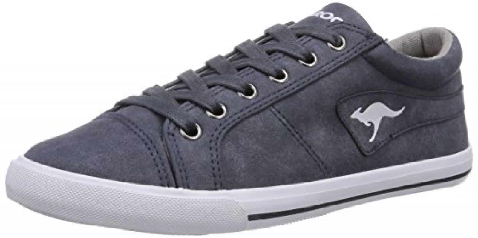 KangaROOS K-Vulca 5054 Damen Sneakers