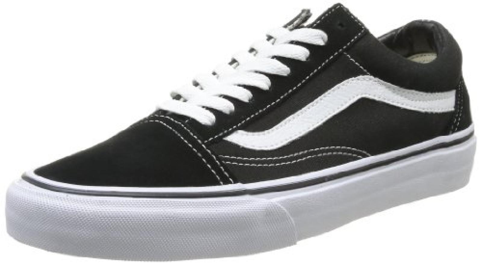 Vans U OLD SKOOL DRESS S/NEO VSDIALV Unisex-Erwachsene Sneaker