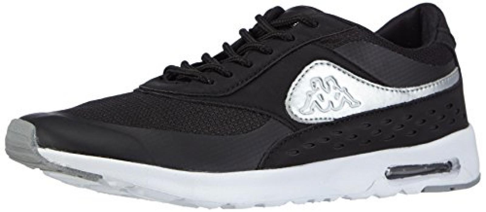 Kappa Milla Damen Sneakers