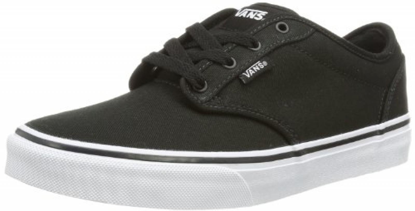 Vans ATWOOD Unisex-Kinder Sneakers