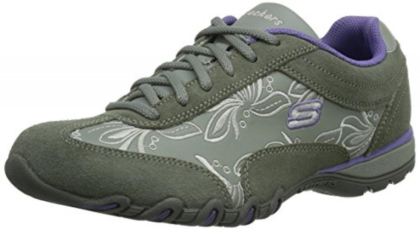 Skechers Speedster Nottingham Damen Sneakers
