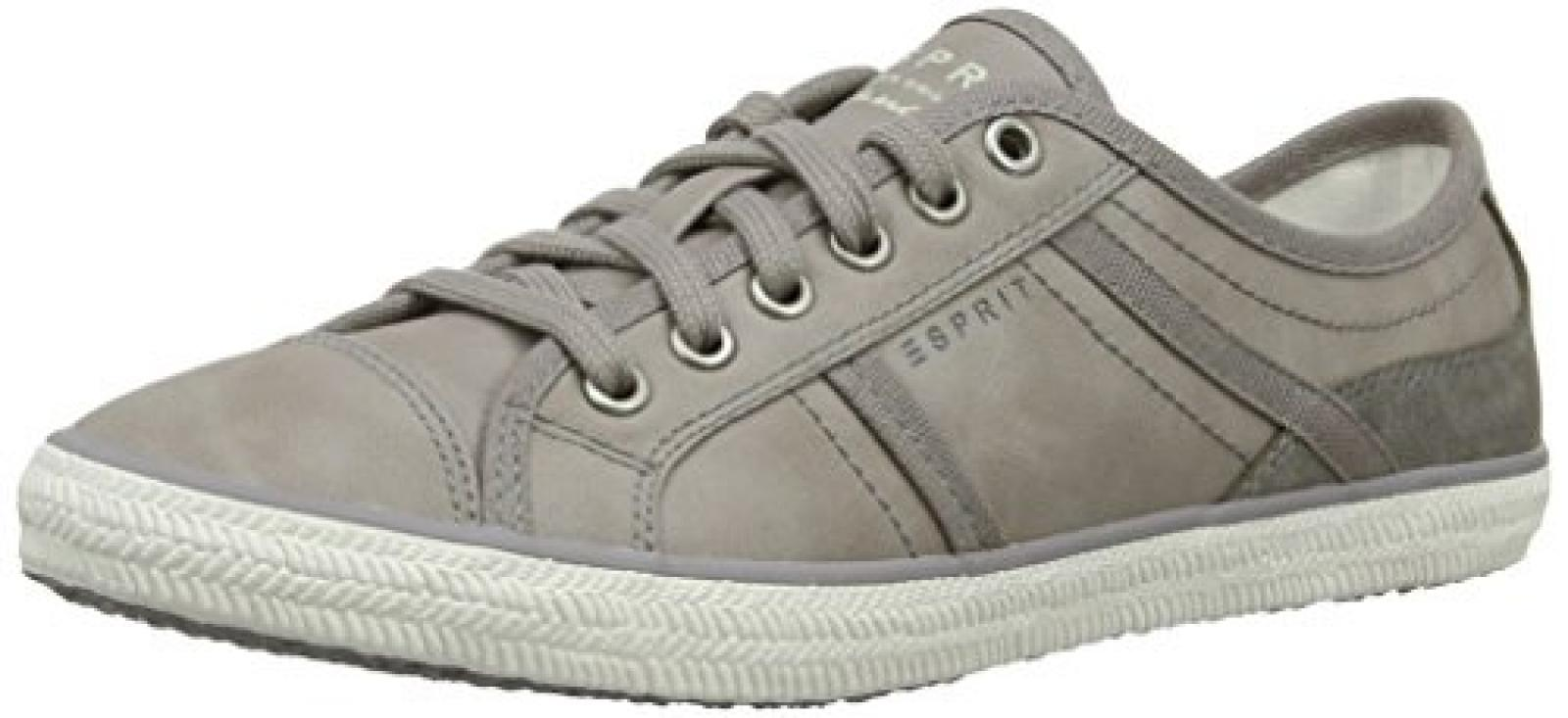 ESPRIT Megan Damen Sneakers