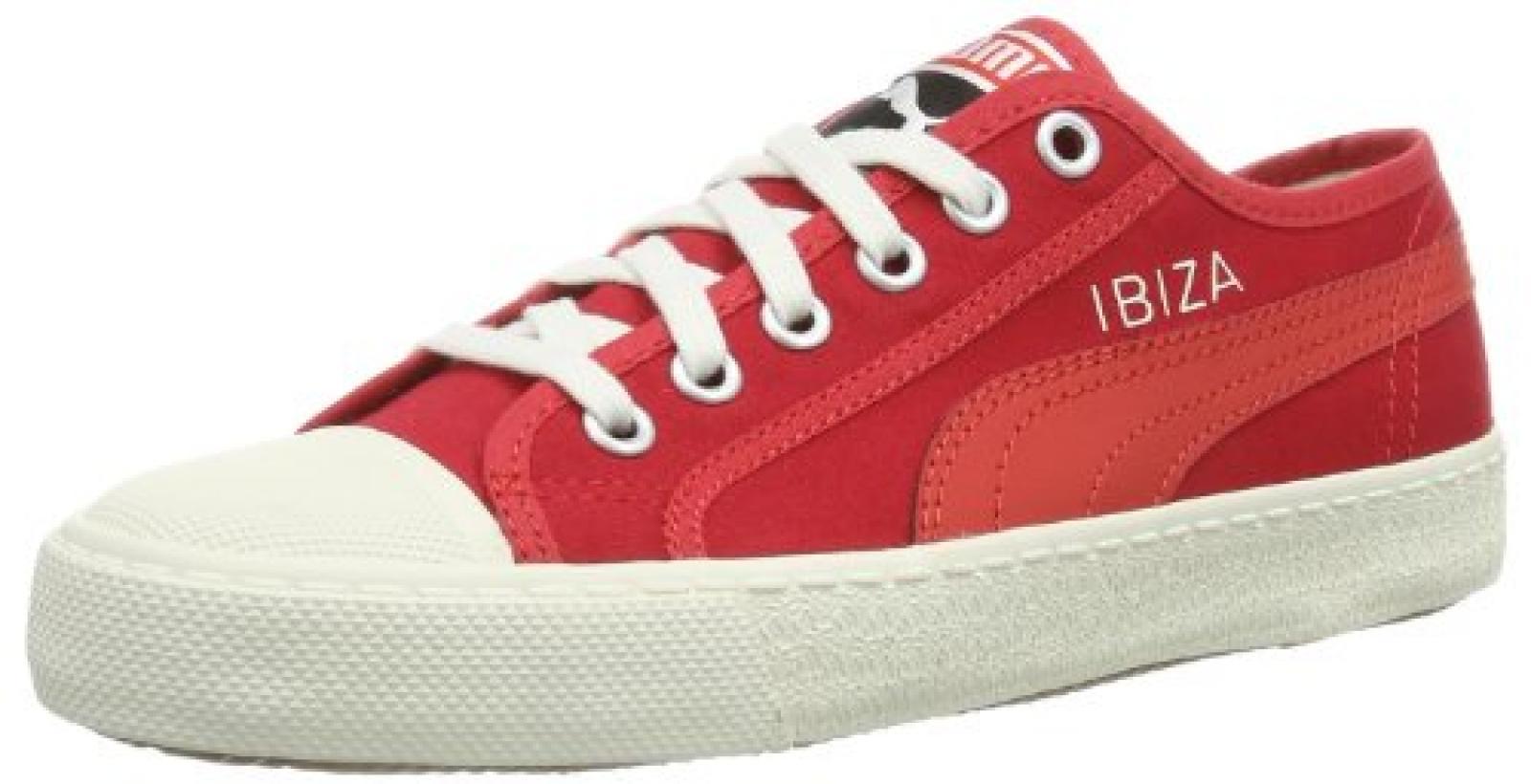Puma Ibiza NM#1 356533 Unisex-Erwachsene Sneaker