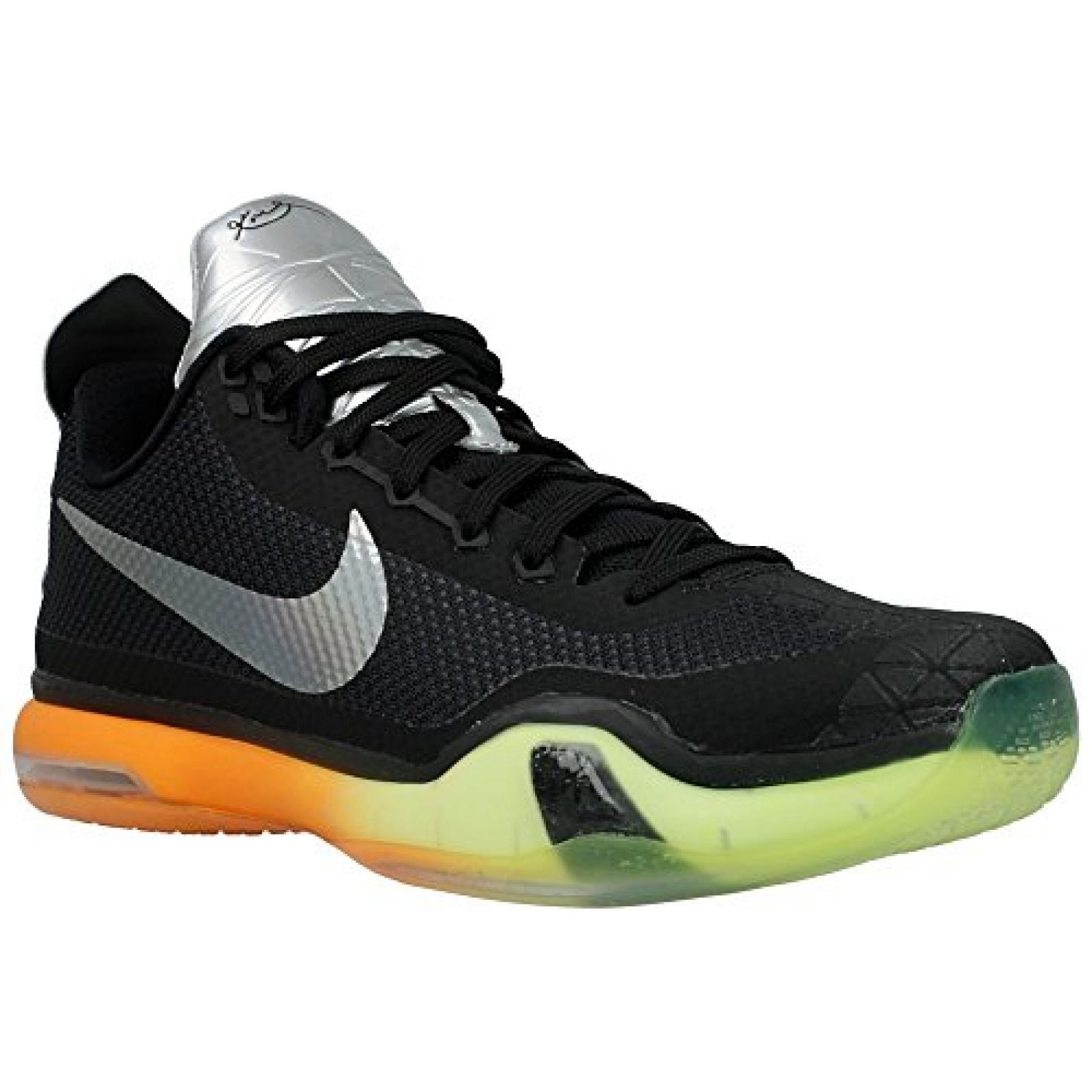 Nike - Kobe X AS
