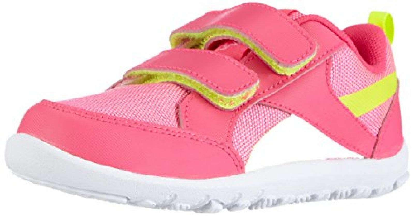 Reebok Ventureflex Chase Mädchen Sneakers