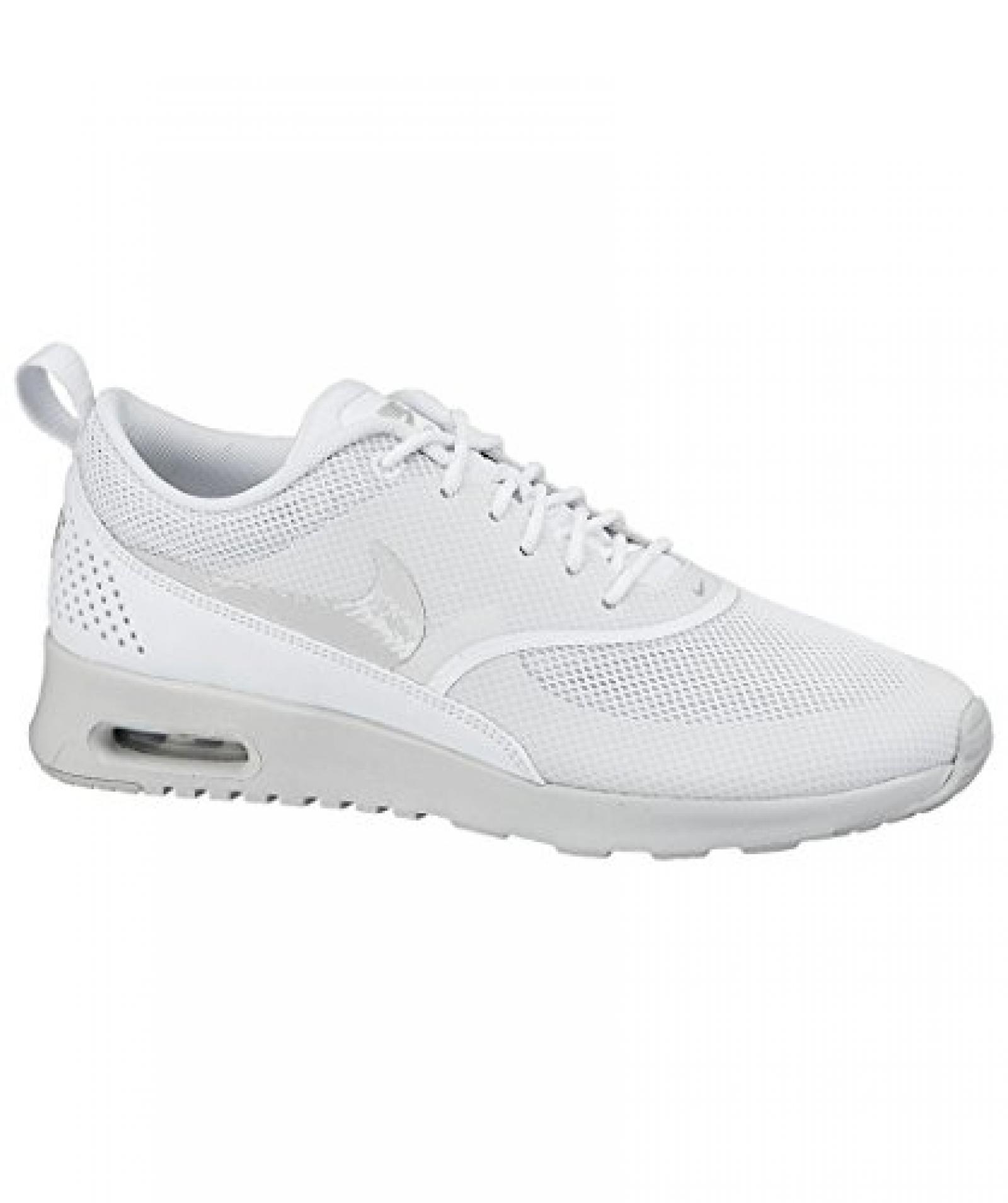 Nike Air Max Thea Damen Sneakers