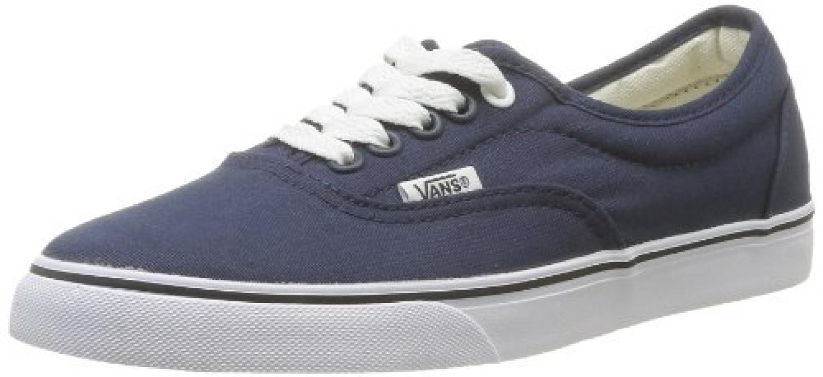 Vans LPE Unisex-Erwachsene Sneakers