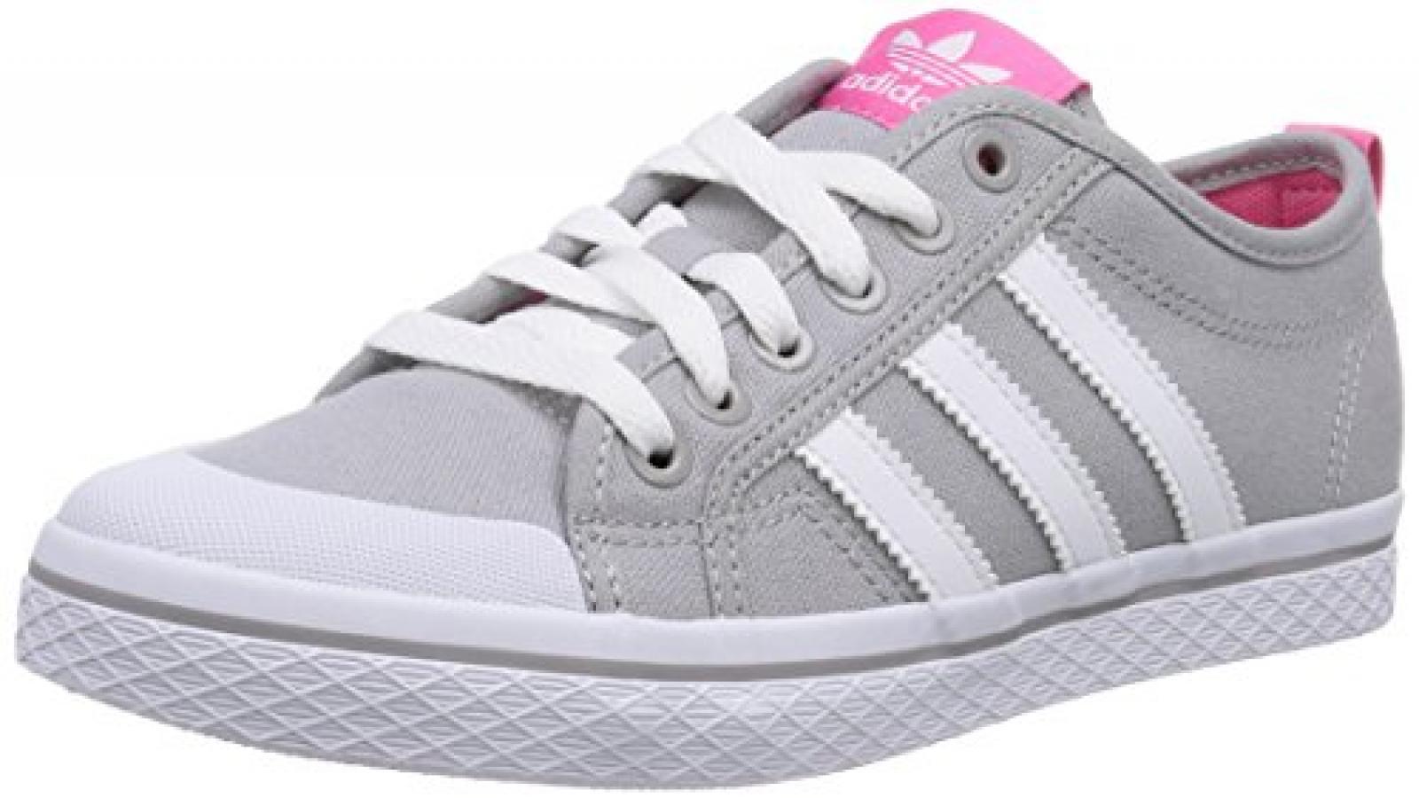 adidas Originals Honey Low Damen Sneakers