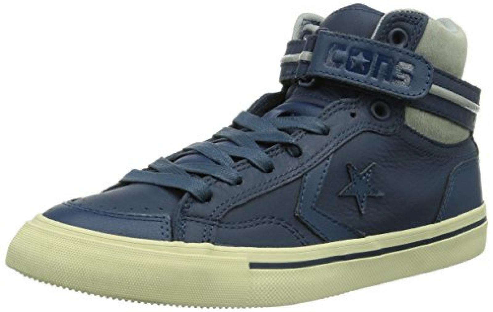 Converse Pro Blaze Adulte Plus 382960 Unisex - Erwachsene Sneaker