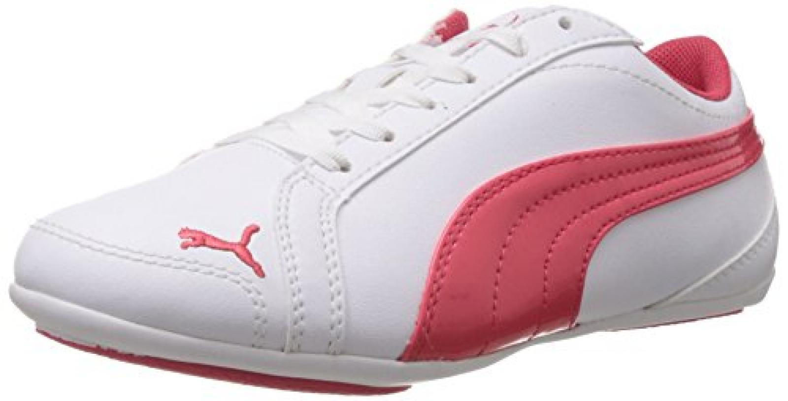 Puma Janine Dance Mädchen Sneakers