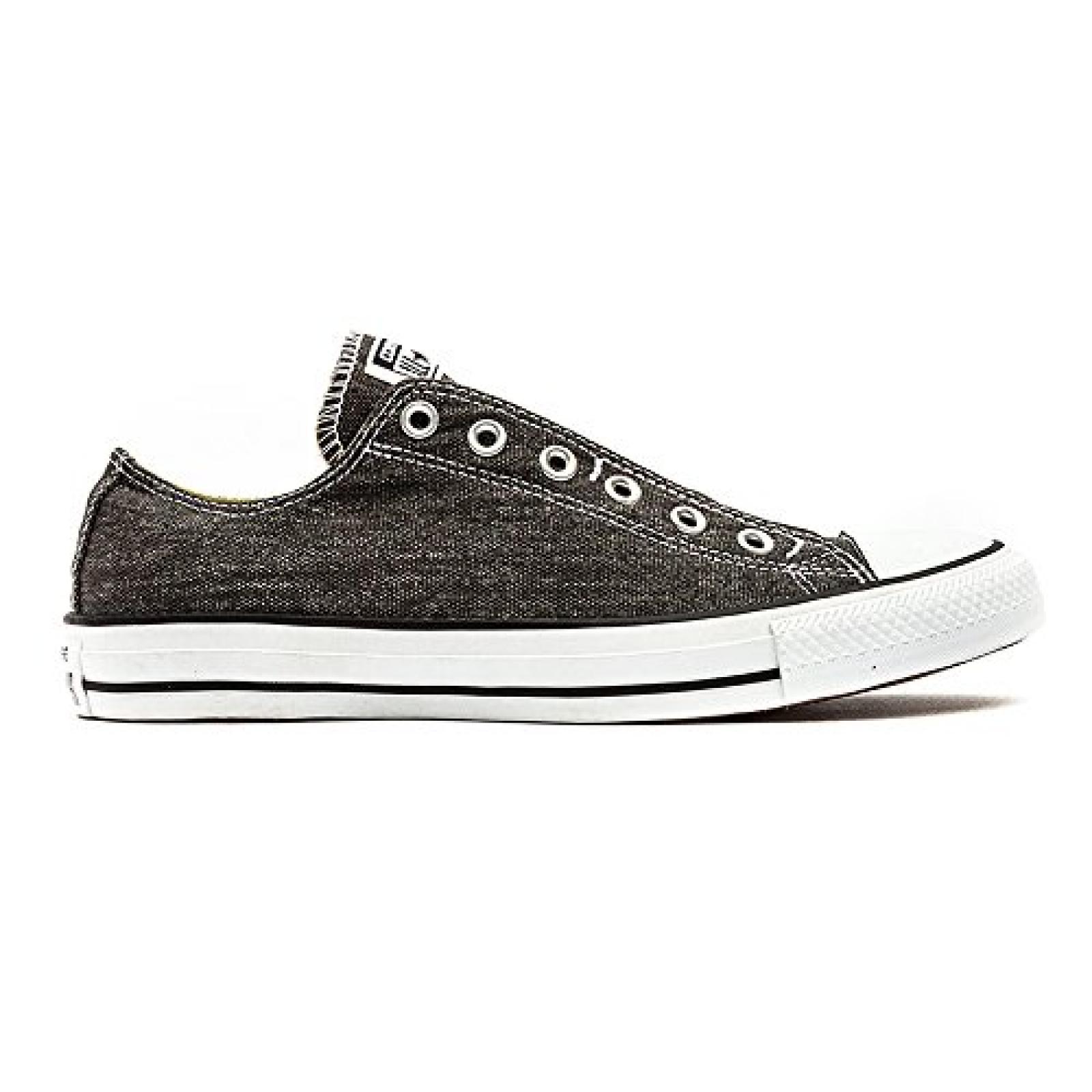 Converse Chuck Taylor All Star Slip Sneaker