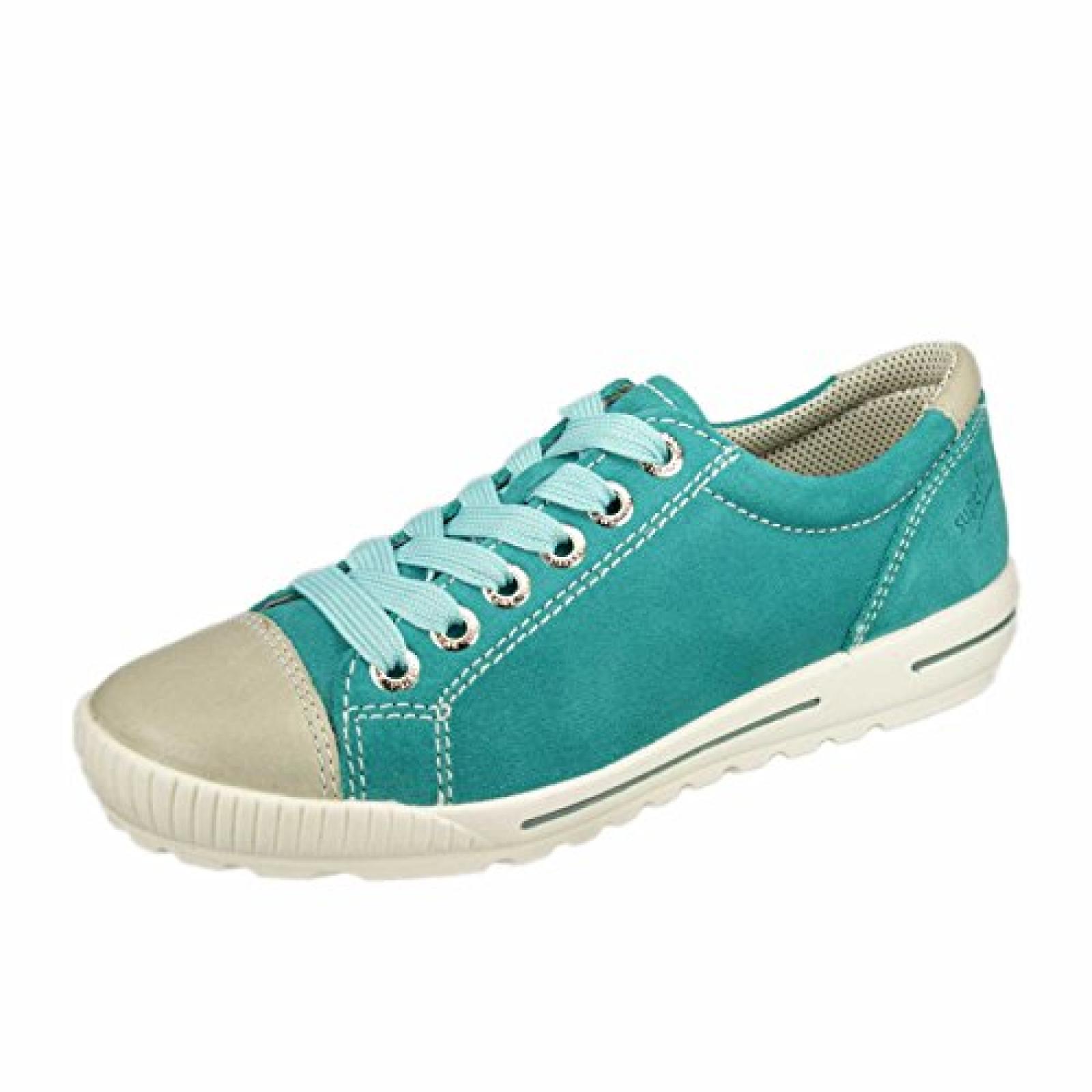 Superfit SIENA Mädchen Sneakers
