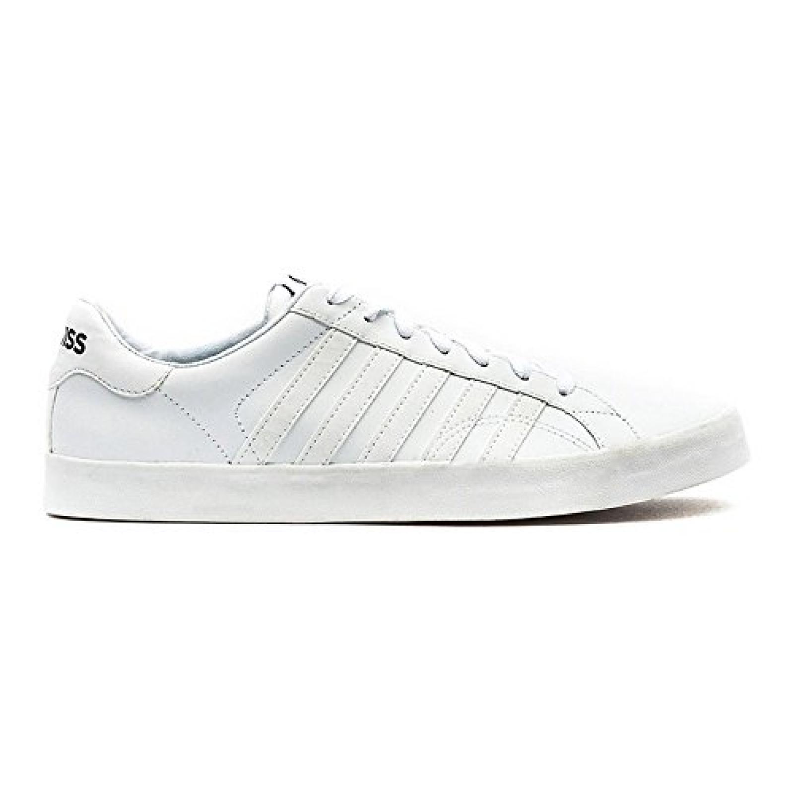 K-Swiss BELMONT SO Herren Sneakers