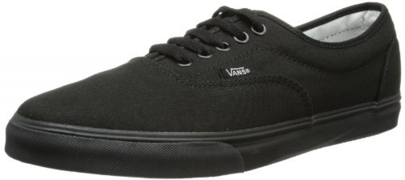 Vans U LPE Unisex-Erwachsene Sneakers