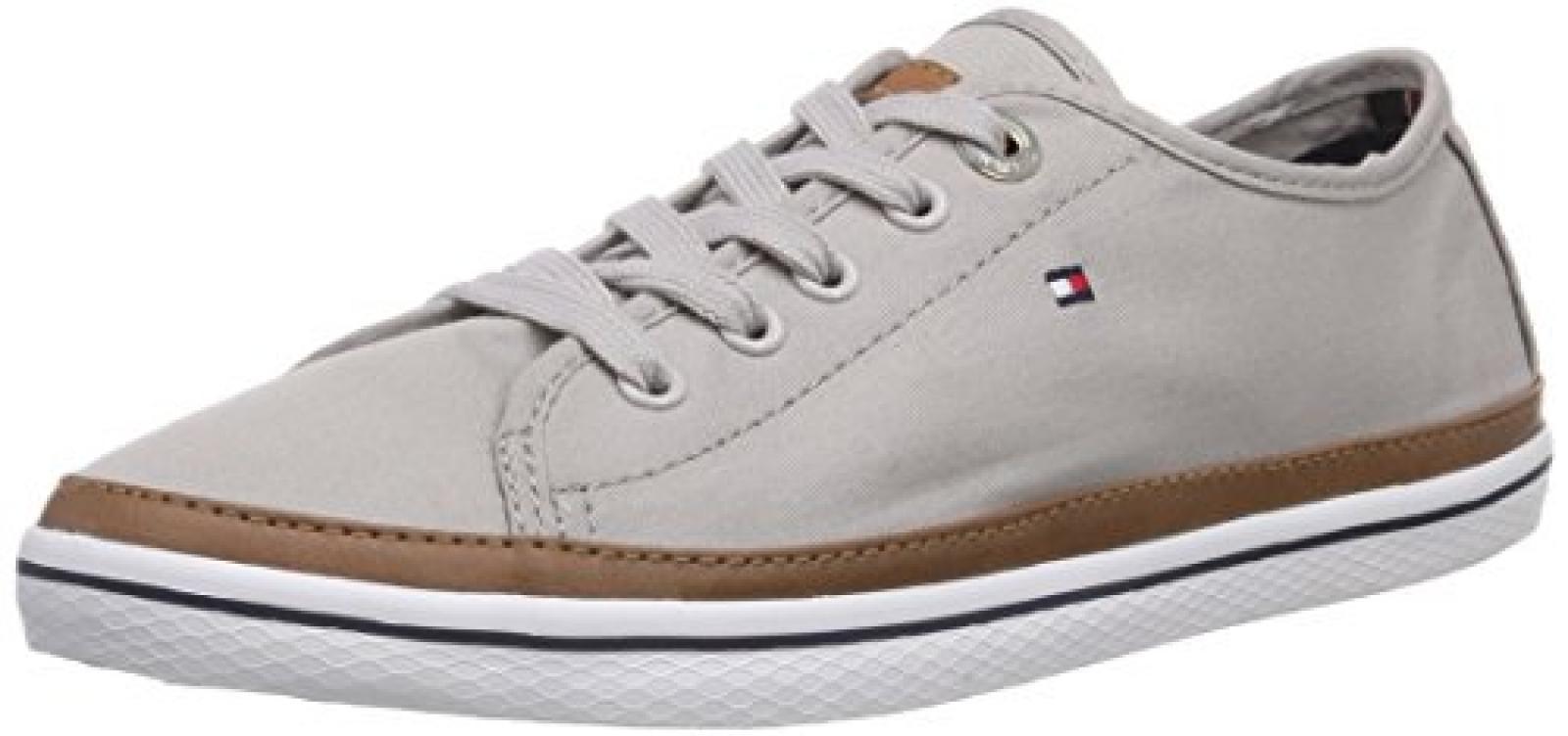 Tommy Hilfiger KESHA 6D Damen Sneakers
