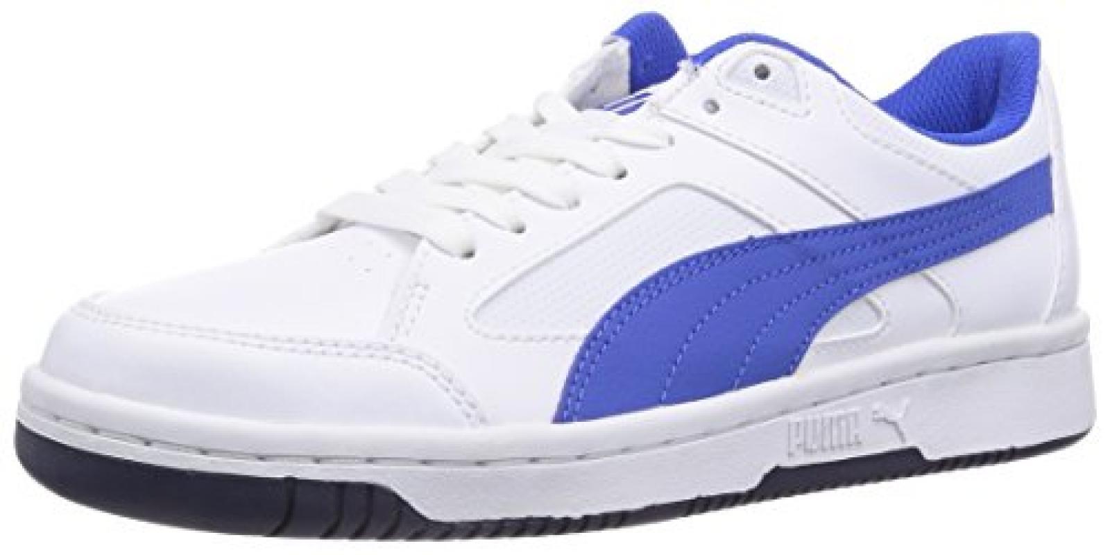 Puma Rebound v.2 Unisex-Erwachsene Sneakers