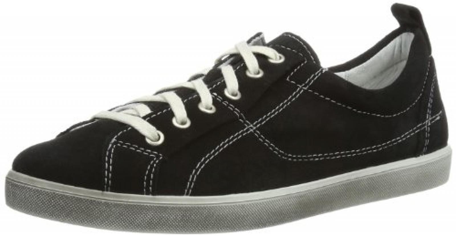 Ricosta Philea(M) 7321600 Mädchen Sneaker
