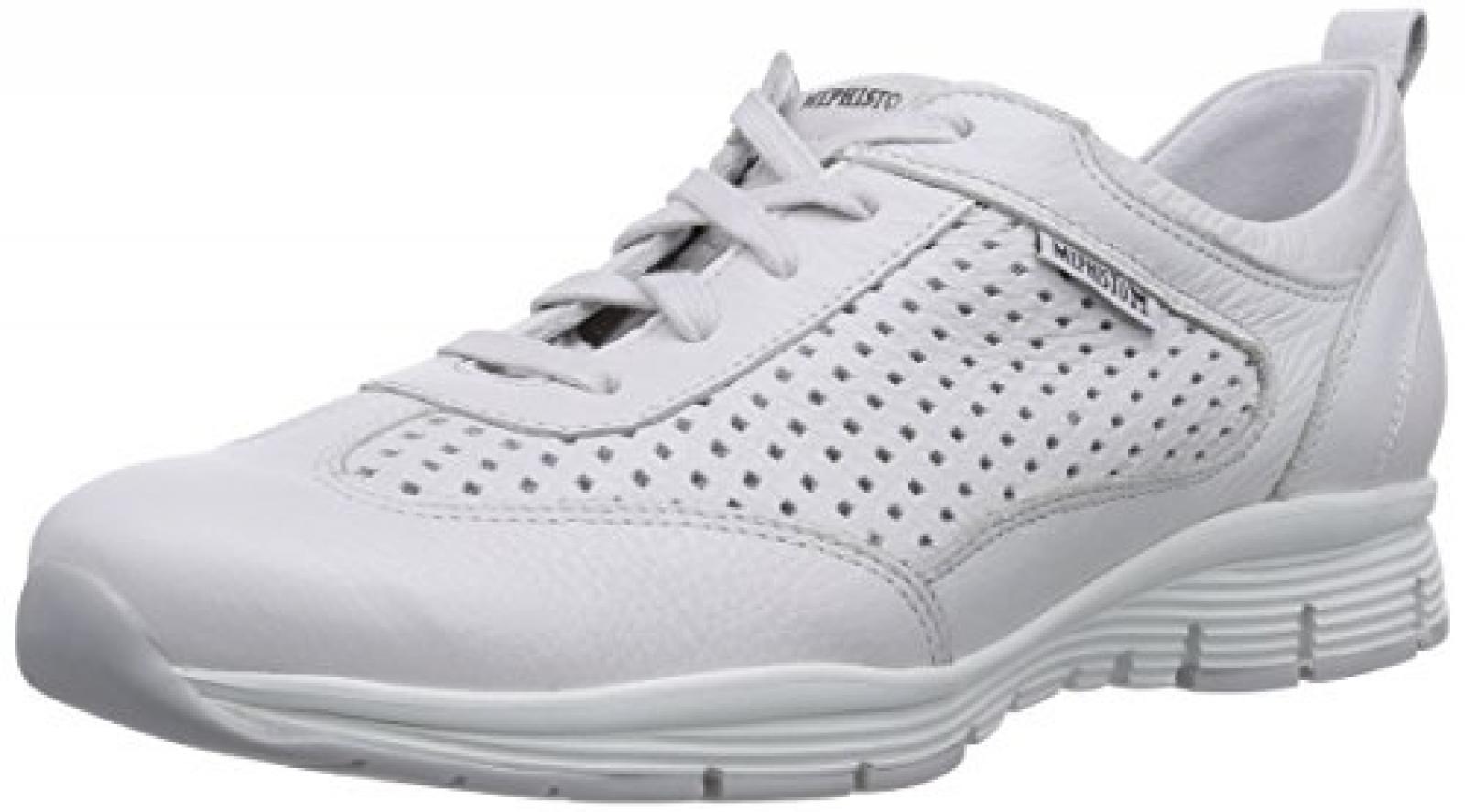 Mephisto YOANA SWEET 5830 Damen Sneakers