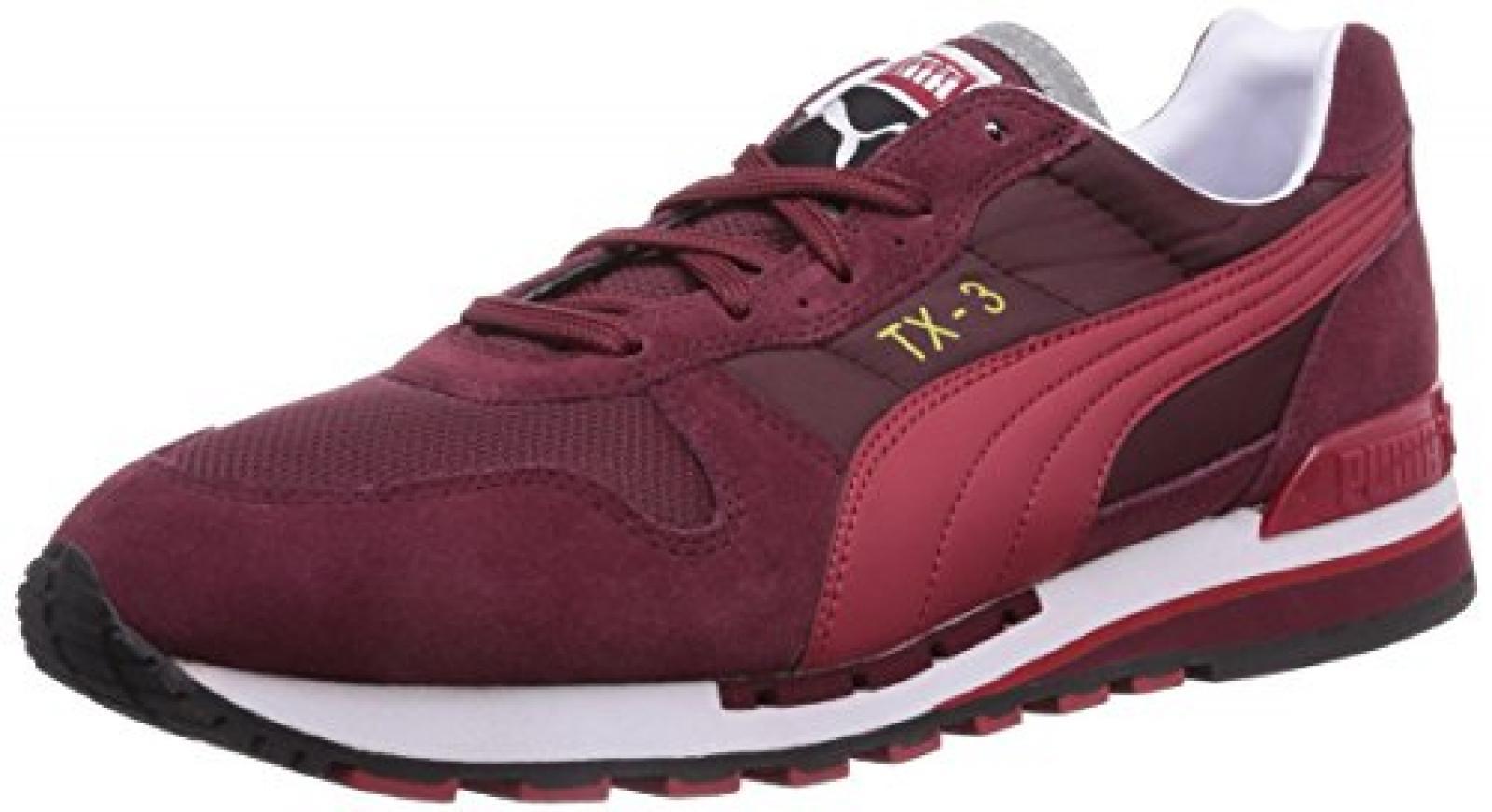 Puma TX-3 Wns Damen Sneakers
