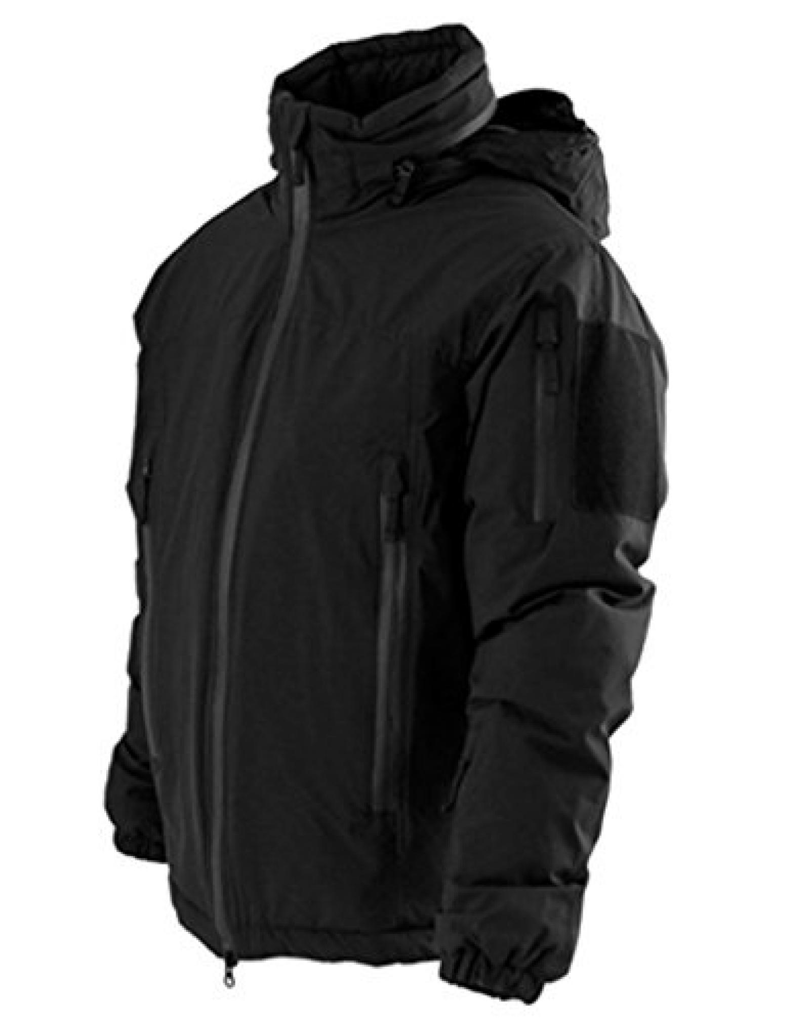 Carinthia HIG 2.0 Jacket