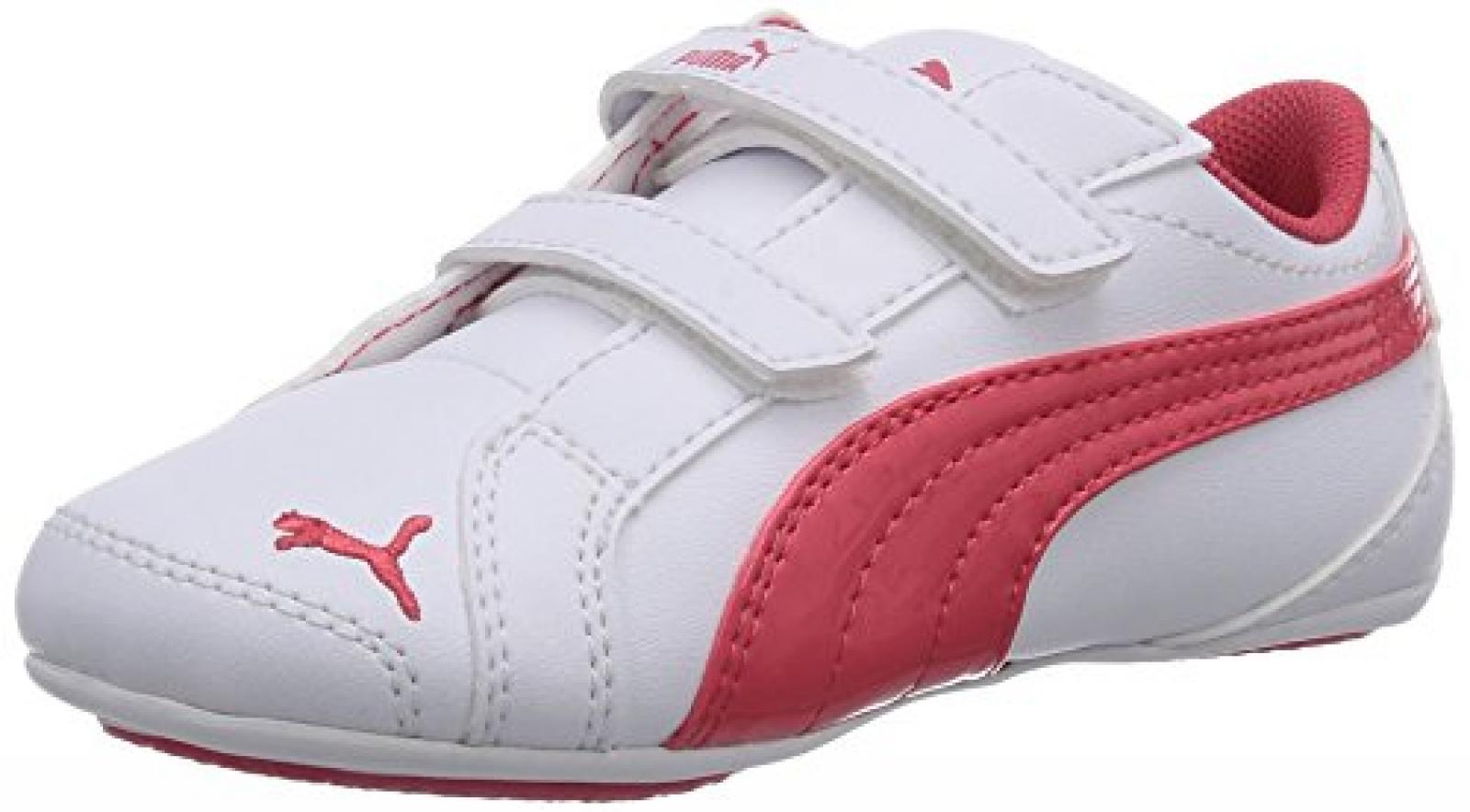 Puma Janine Dance V Mädchen Sneakers