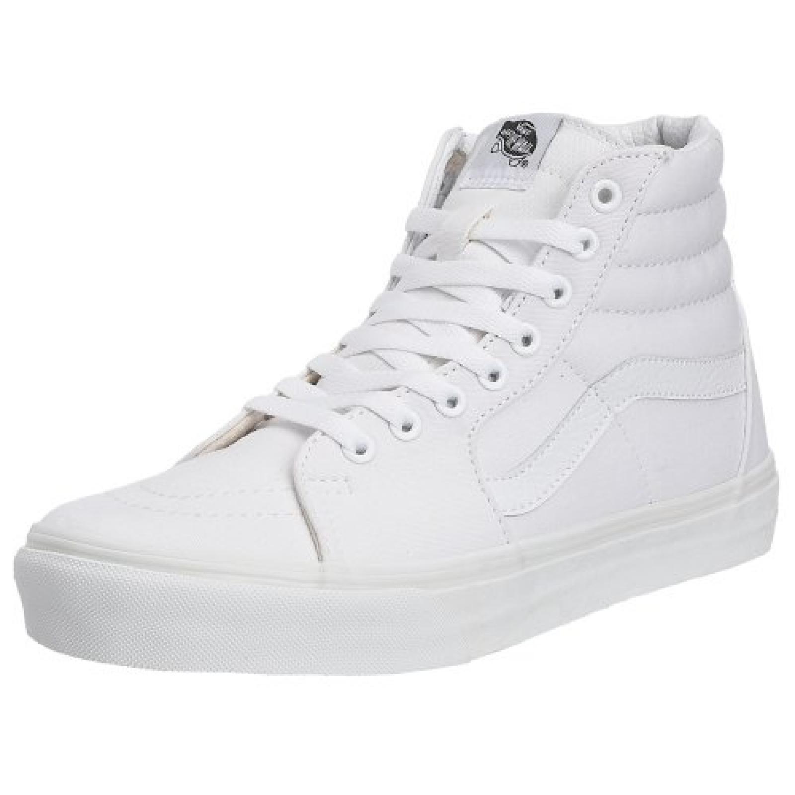 Vans SK8-HI Unisex-Erwachsene Hohe Sneakers
