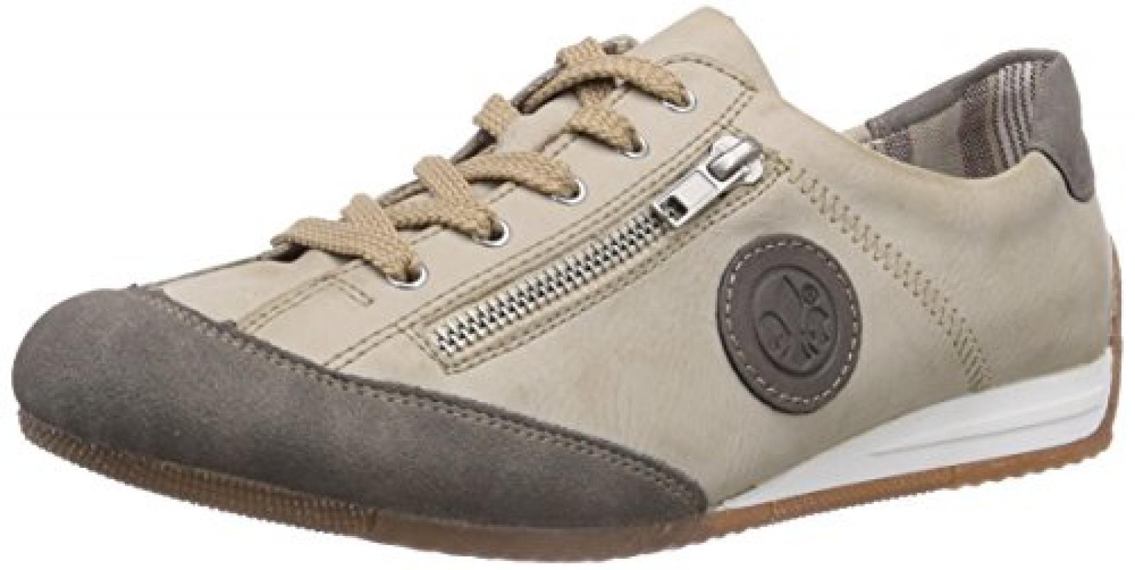 Rieker L9044 Damen Sneakers