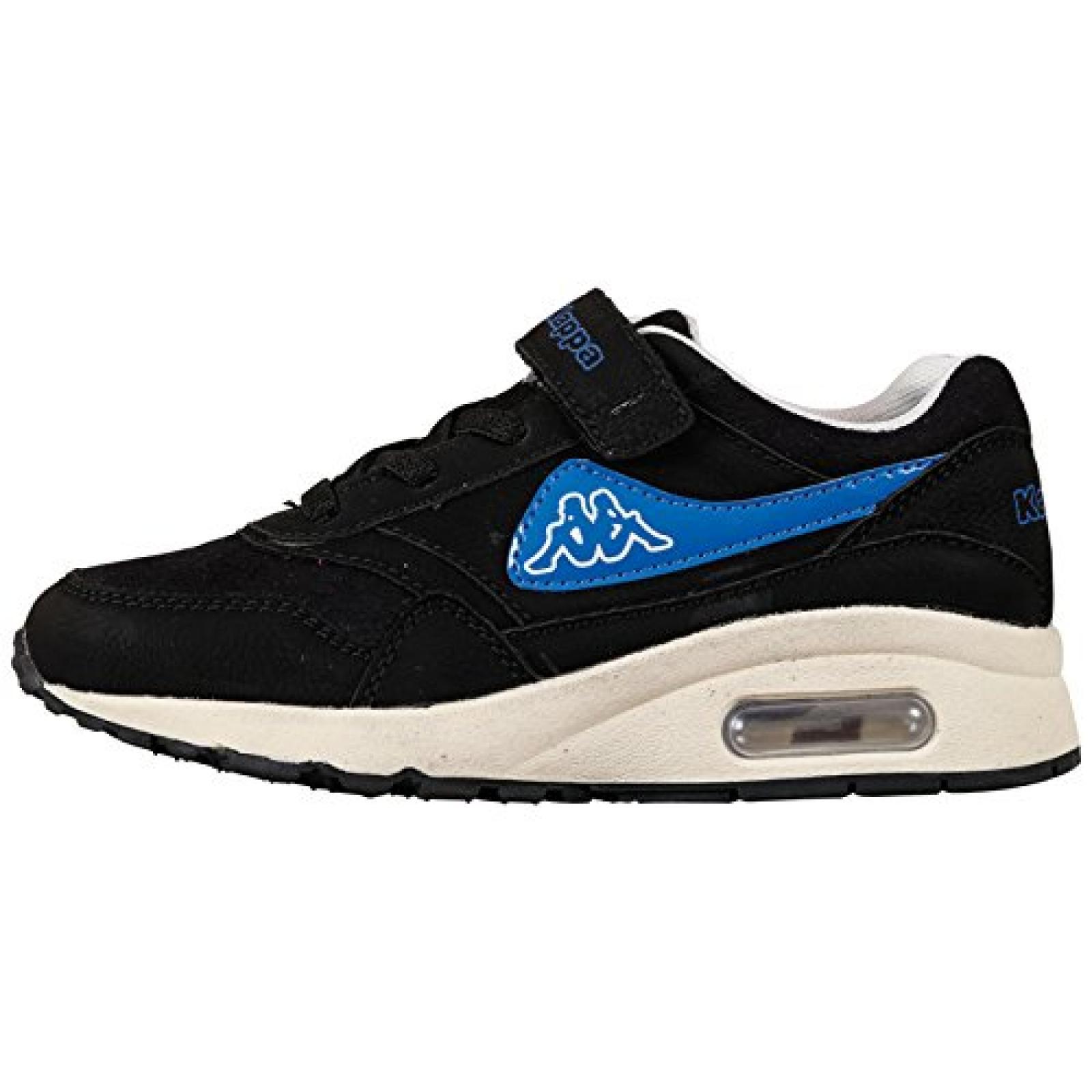 Kappa KONFEKT K Footwear Unisex-Kinder Sneakers