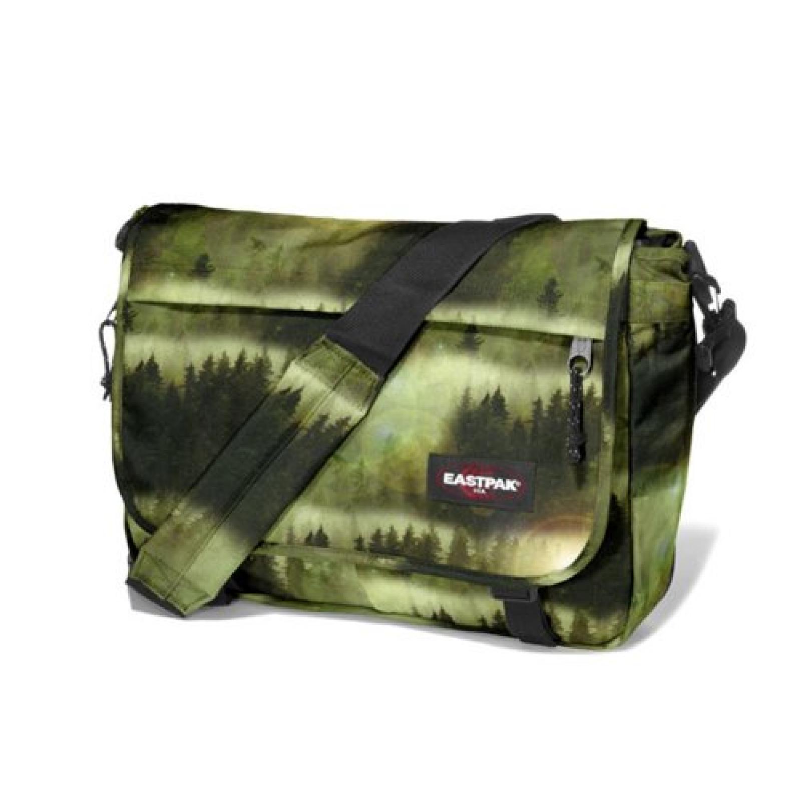 Eastpak Messenger Bag Delegate