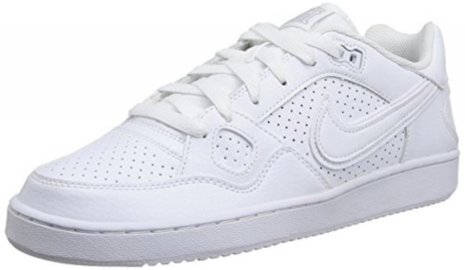 Nike 616775 005 Son Of Force Herren Sportschuhe - Running