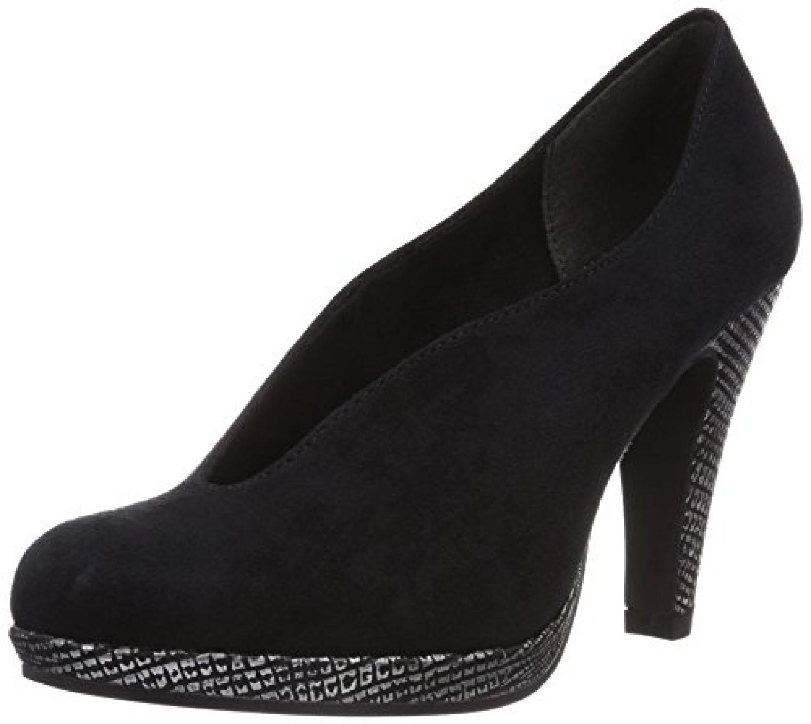 Marco Tozzi 24411 Damen Pumps