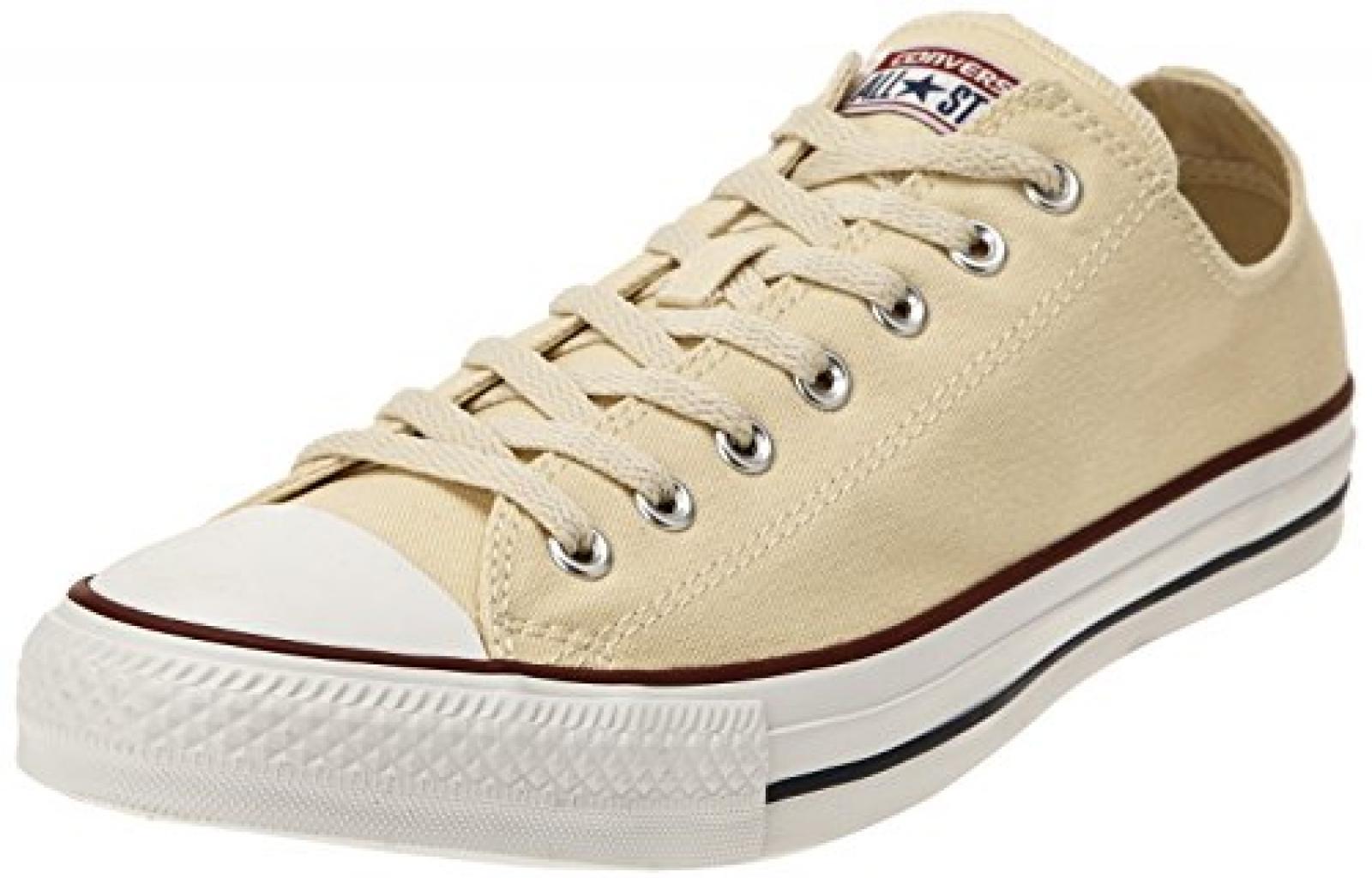 Converse CT AS SP OX M9165, Unisex - Erwachsene Sneaker
