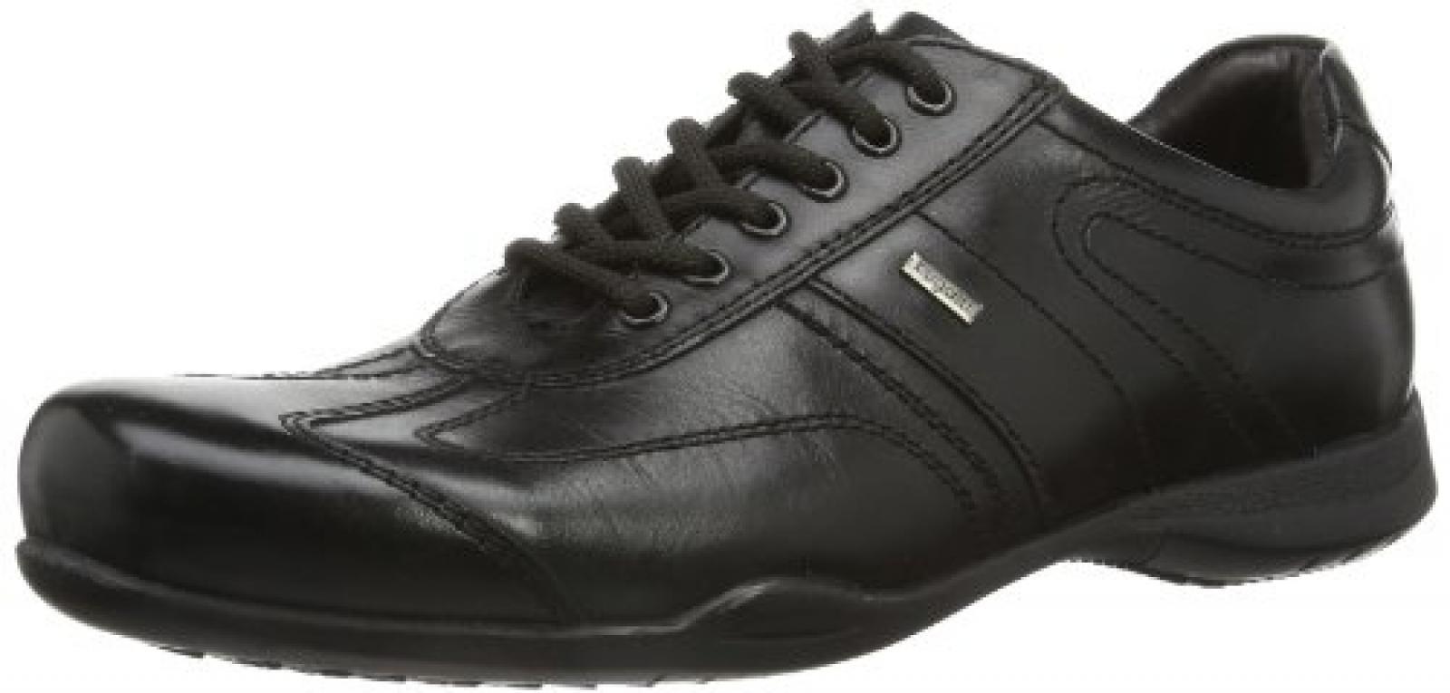 Bugatti T54091 Herren Sneakers