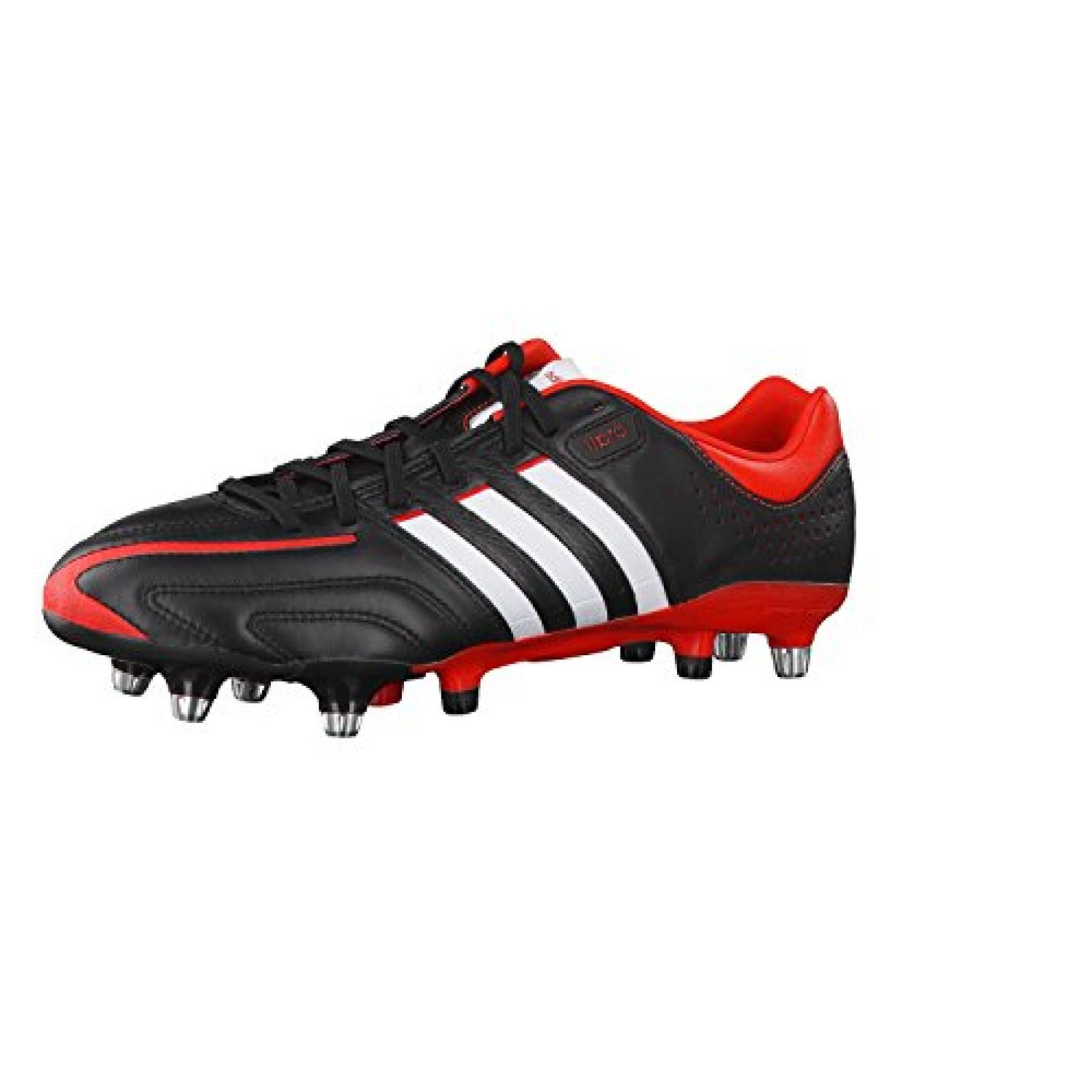 Adidas adipure 11Pro XTRX SG Fußballschuh Herren
